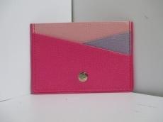 FURLA(フルラ)のカードケース