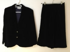 TokyoSoir(トウキョウソワール)のスカートセットアップ