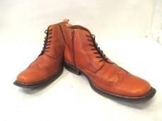 R・KIKUCHI(リョーコキクチ)のブーツ