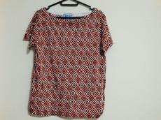 PRADA(プラダ)/Tシャツ
