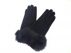 Avenir Etoile(アベニールエトワール)の手袋