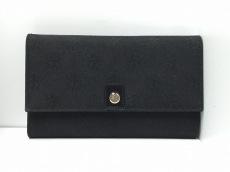 BrooksBrothers(ブルックスブラザーズ)の3つ折り財布