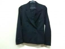 LEMAIRE(ルメール)のジャケット