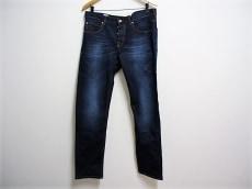 eleventy(イレブンティ)のジーンズ