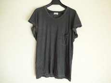 SAINT LAURENT PARIS(サンローランパリ)のTシャツ