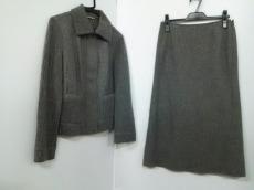 BurberryLONDON(バーバリーロンドン)のスカートスーツ