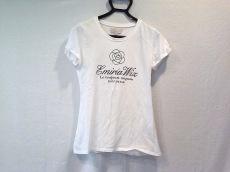 Emiria Wiz(エミリアウィズ)/Tシャツ
