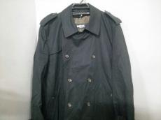 ventile(ベンタイル)のコート