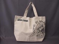 SINACOVA(シナコバ)のトートバッグ