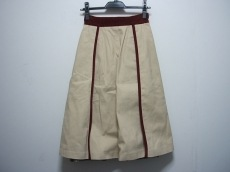 PAMEO POSE(パメオポーズ)/スカート