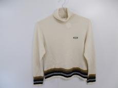 MIEKO UESAKO(ミエコウエサコ)のセーター
