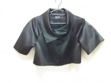 MaxandCleo(マックスアンドクレオ)のジャケット