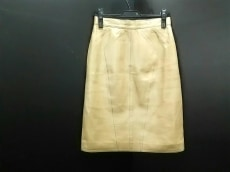 ALAIA(アライア)のスカート
