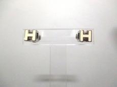 HERMES(エルメス)/ピアス