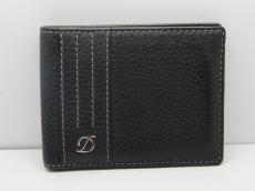 Dupont(デュポン)のカードケース