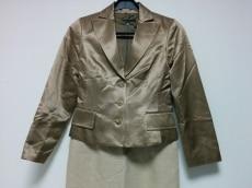 kulson(カルソン)のワンピーススーツ
