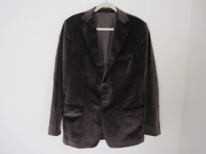 ZZegna(ジーゼニア)のジャケット