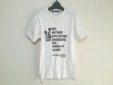 RAF SIMONS(ラフシモンズ)のTシャツ