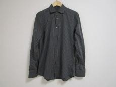 ZZegna(ジーゼニア)のシャツ