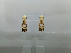 AGATHA(アガタ)のイヤリング