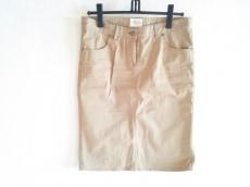 Lisiere(リジェール)のスカート