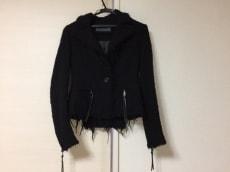 THEFIRST(ザファースト)のジャケット