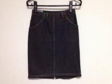 MISSONI SPORT(ミッソーニスポーツ)のスカート