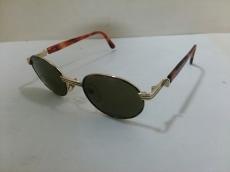 milaschon(ミラショーン)のサングラス