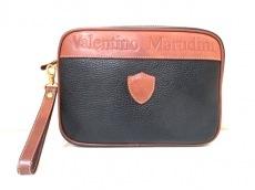 VALENTINO MARUDINI(バレンチノマルディーニ)/セカンドバッグ