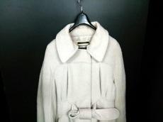 TARA JARMON(タラジャーモン)のコート