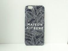 MAISON KITSUNE(メゾンキツネ)/小物入れ