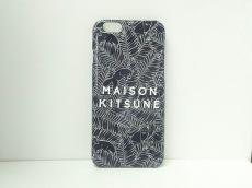 MAISON KITSUNE(メゾンキツネ)の小物入れ