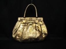 ZAGLIANI(ザリアーニ)のハンドバッグ
