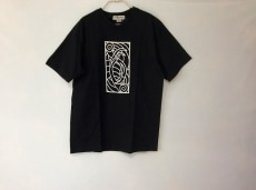 LEONARD KAMHOUT(レナードカムホート)のTシャツ