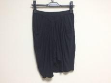 Rickowens lilies(リックオウエンスリリーズ)のスカート