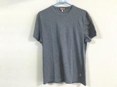 THOMAS PINK(トーマスピンク)のTシャツ