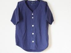 MADISON BLUE(マディソンブルー)/シャツ