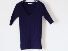 MADISON BLUE(マディソンブルー)/セーター