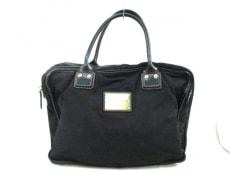 PRET-A PORTER(プレタポルテ)のハンドバッグ