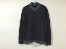 GIANFRANCOFERRE(ジャンフランコフェレ)のセーター