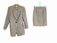 ASHILL(アシール)のスカートスーツ