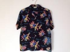 RADIALL(ラディアル)のシャツ