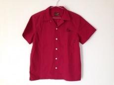 CALEE(キャリー)のシャツ