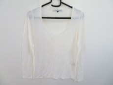 ENCHANTEMENT...?(アンシャントマン)のTシャツ