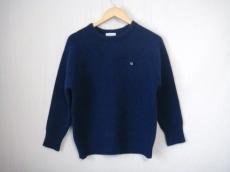 upper hights(アッパーハイツ)/セーター