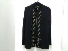 FEILER(フェイラー)のジャケット
