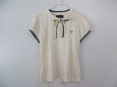 FRED PERRY(フレッドペリー)のカットソー