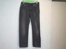 BARBA(バルバ)のジーンズ