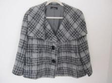L'EQUIPEYOSHIEINABA(レキップ ヨシエイナバ)のジャケット