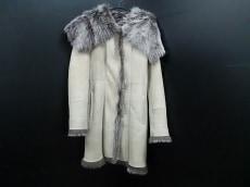 DROMe(ドローム)のコート